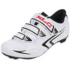 XLC CB-R04 schoenen wit